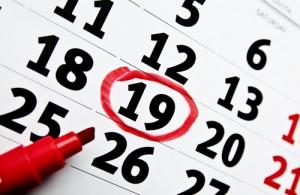 circled_day-Calendar